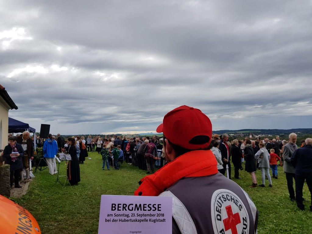 Bergmesse 2018-3