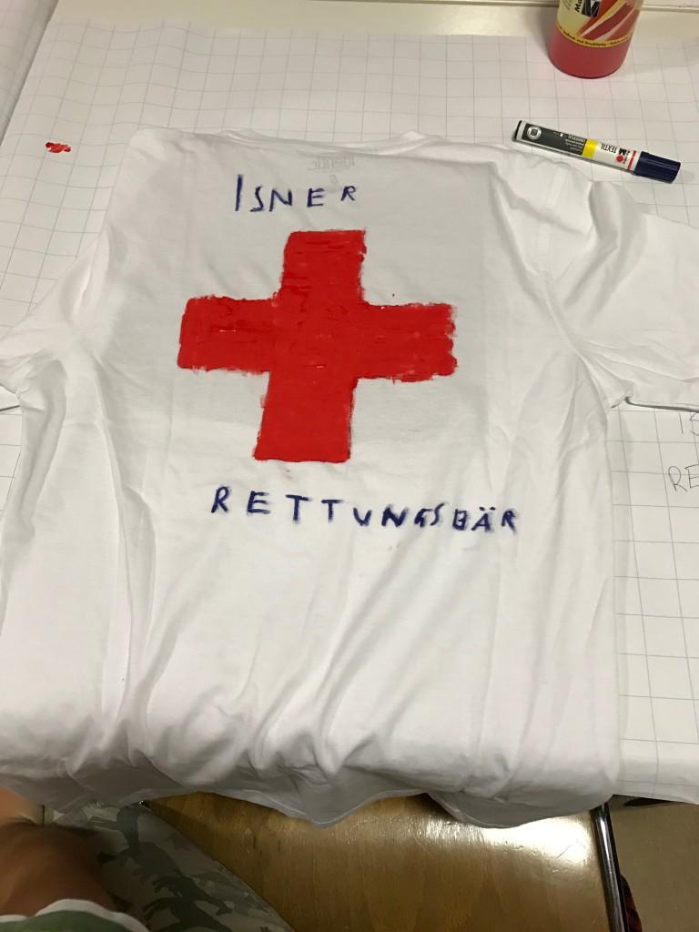 Kinder-Shirt 3
