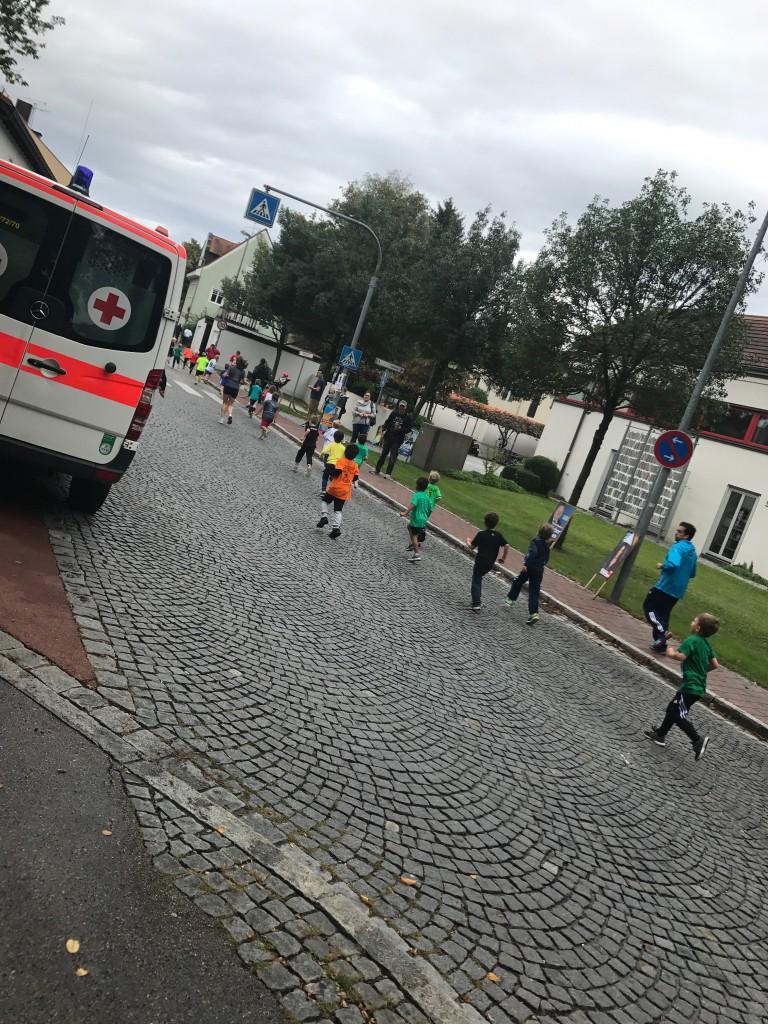 Stadtlauf 2018 - 3